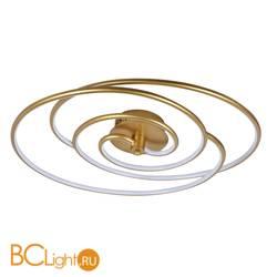 Потолочный светильник Favourite Sansara 2544-2U