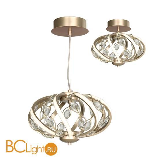 Подвесной светильник Favourite Savory 2564-3PC