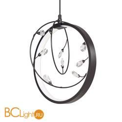 Подвесной светильник Favourite Schleife 2518-3P