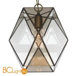 Подвесной светильник Favourite Shatir 1629-1P