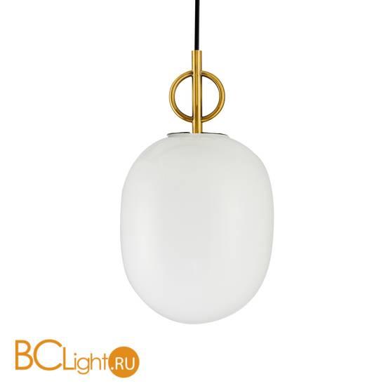 Подвесной светильник Favourite Sincera 2653-1P