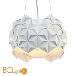 Подвесной светильник Favourite Sollicitat 2502-2P