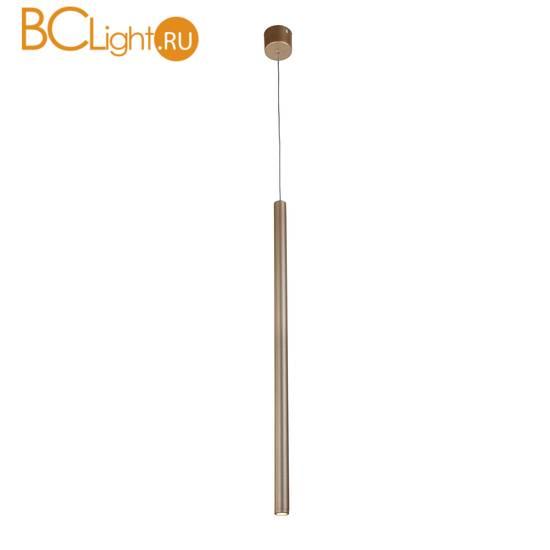 Подвесной светильник Favourite Somnium 2236-1P