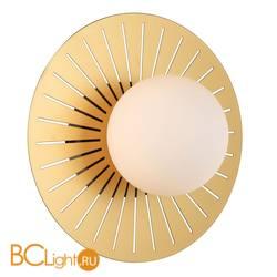 Настенный светильник Favourite Sonnenblume 2356-1W