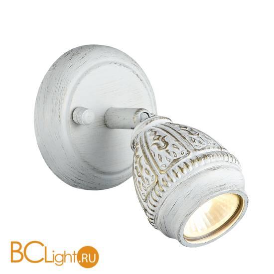 Спот (точечный светильник) Favourite Sorento 1585-1W