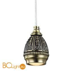 Подвесной светильник Favourite Sorento 1584-1P