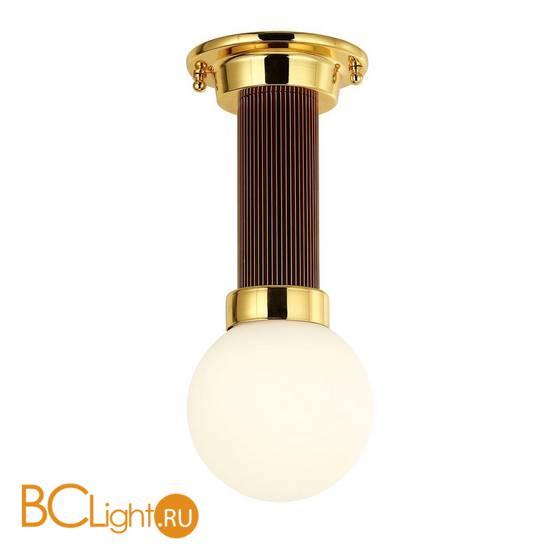 Потолочный светильник Favourite Sphere 2954-1P