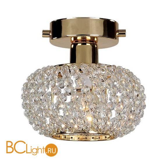 Потолочный светильник Favourite Sternchen 1390-1U