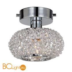 Потолочный светильник Favourite Sternchen 1392-1U