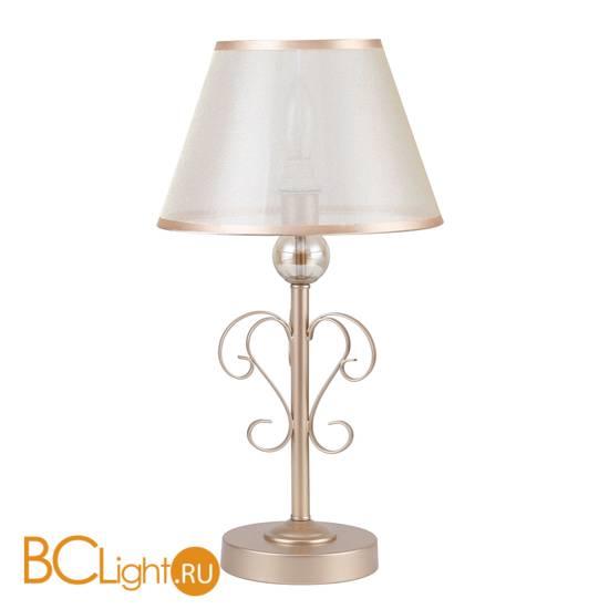 Настольная лампа Favourite Teneritas 2553-1T