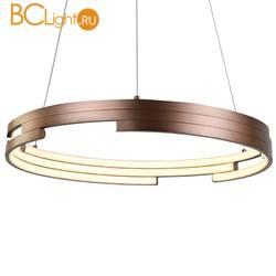 Подвесной светильник Favourite Torqueo 2222-6P