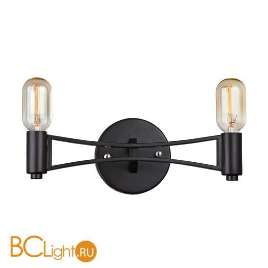 Настенный светильник Favourite Tropfen 1523-2W
