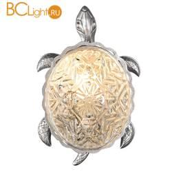 Настенный светильник Favourite Turtle 2255-1W