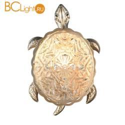 Настенный светильник Favourite Turtle 2256-1W
