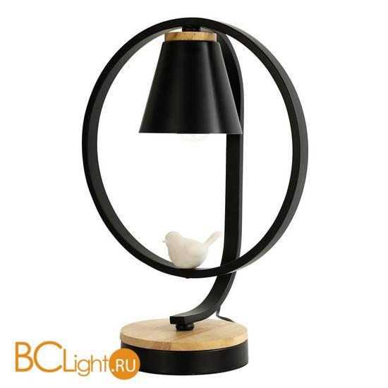 Настольная лампа Favourite Uccello 2938-1T