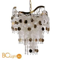 Подвесной светильник Favourite Ventus 2441-5P