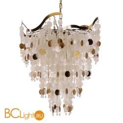 Подвесной светильник Favourite Ventus 2441-9P