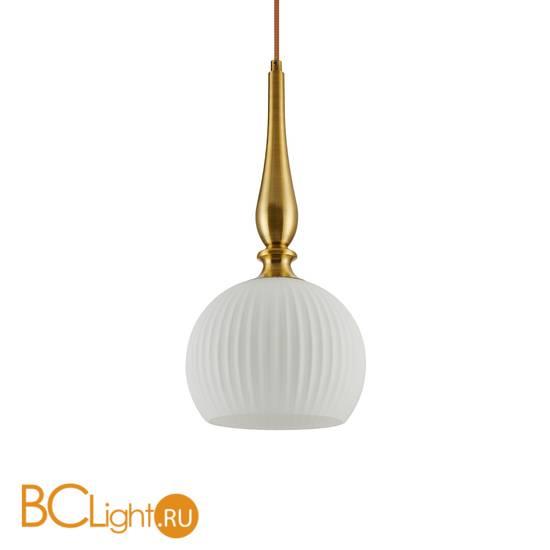 Подвесной светильник Favourite Verus 2651-1P