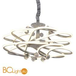 Подвесной светильник Favourite Verwirrt 2386-14P