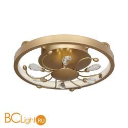 Потолочный светильник Favourite Waltz 2534-2C