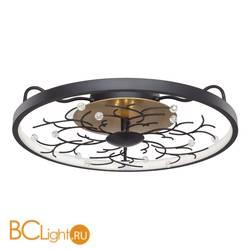 Потолочный светильник Favourite Waltz 2520-4C