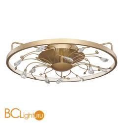 Потолочный светильник Favourite Waltz 2534-5C