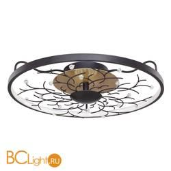 Потолочный светильник Favourite Waltz 2520-6C