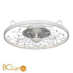 Потолочный светильник Favourite Waltz 2533-6C