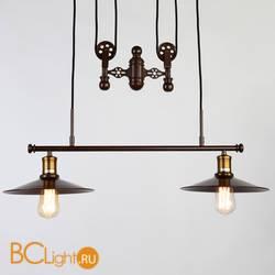 Подвесной светильник Favourite Winch 1762-2P