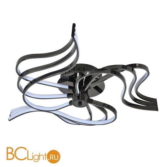 Потолочный светильник Favourite Wind 2543-9U