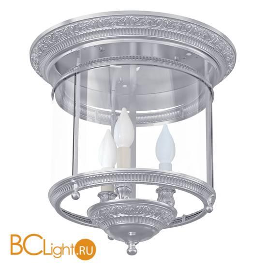 Потолочный светильник FEDE Lighting Chandeliers Verona II FD1096CCB