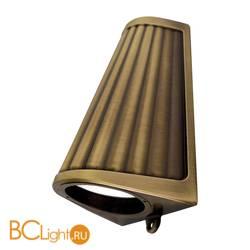 Спот (точечный светильник) FEDE Lighting Surface Lighting FD1035IPB54