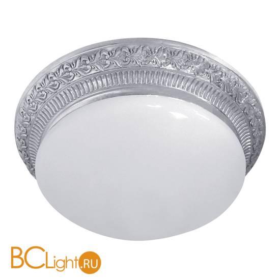 Потолочный светильник FEDE Lighting Surface Lighting Bilbao II FD1058SCB