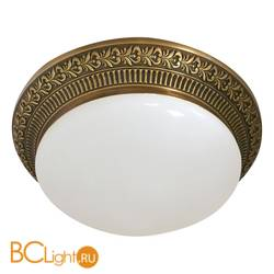 Потолочный светильник FEDE Lighting Surface Lighting Bilbao II FD1058SPB