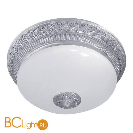 Потолочный светильник FEDE Lighting Surface Lighting Bilbao II Deco FD1060SCB