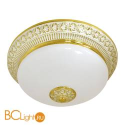Потолочный светильник FEDE Lighting Surface Lighting Bilbao II Deco FD1060SOP