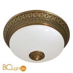 Потолочный светильник FEDE Lighting Surface Lighting Bilbao II Deco FD1060SPB