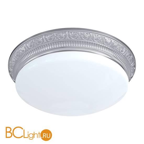 Потолочный светильник FEDE Lighting Surface Lighting Emporio III FD1082SCB