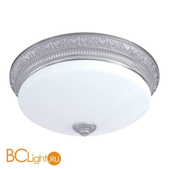 Потолочный светильник FEDE Lighting Surface Lighting Emporio III Deco FD1084SCB