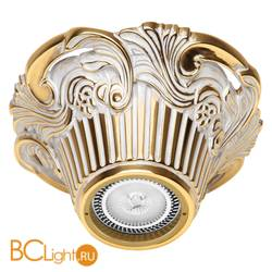 Спот (точечный светильник) FEDE Lighting Surface Lighting Chianti FD1018SOP