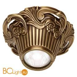 Спот (точечный светильник) FEDE Lighting Surface Lighting Chianti FD1018SPB