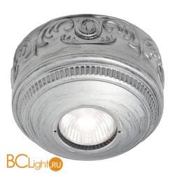 Спот (точечный светильник) FEDE Lighting Surface Lighting Roma FD15-LEAB