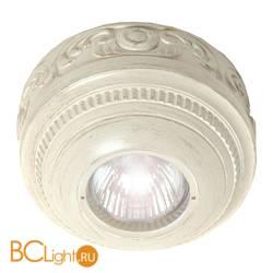 Спот (точечный светильник) FEDE Lighting Surface Lighting Roma FD15-LEBD