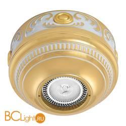 Спот (точечный светильник) FEDE Lighting Surface Lighting Roma FD15-LEOP