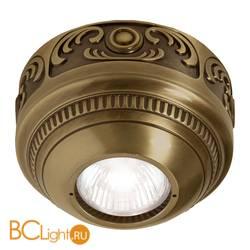Спот (точечный светильник) FEDE Lighting Surface Lighting Roma FD15-LEPB