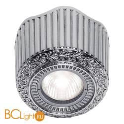 Спот (точечный светильник) FEDE Lighting Surface Lighting SS FD1017SCB