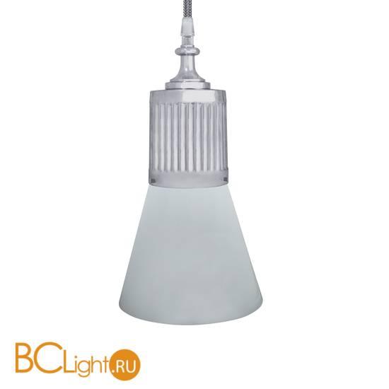 Подвесной светильник FEDE Lighting Vienna Glass FD1050SCB