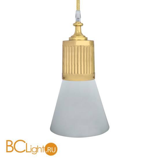 Подвесной светильник FEDE Lighting Vienna Glass FD1050SOB