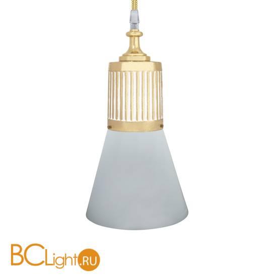 Подвесной светильник FEDE Lighting Vienna Glass FD1050SOP