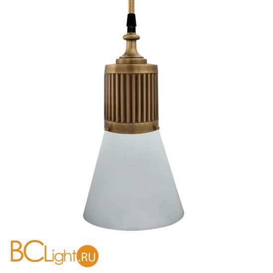 Подвесной светильник FEDE Lighting Vienna Glass FD1050SPB